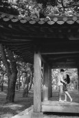 Hadong Gyeongsang South Korea Prewedding Engagement Photographer-4