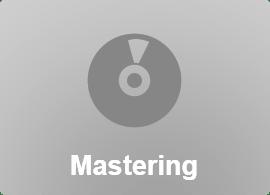 studio Mastering eMastering