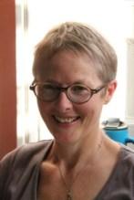 Sarah Waterfield Sanskrit Tutor Santosa
