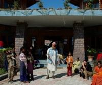 Shambhavna Clinic Bhopal