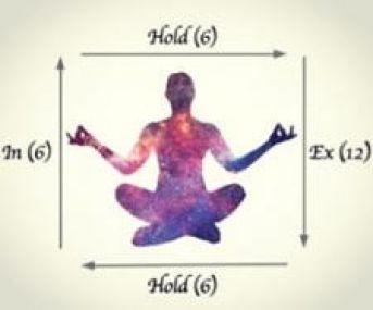 Yoga therapy Pranayama Practice Jean Itier