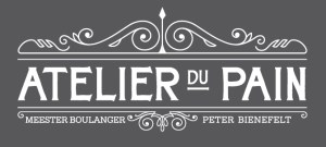 Atelier-Du-Pain-logo