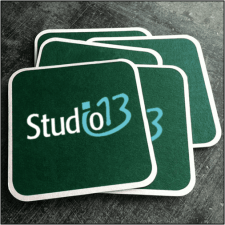 Coasters & Place-mats