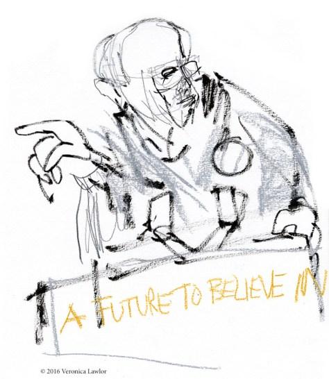 Bernie-rally-bernie-portrait-2-900x1037
