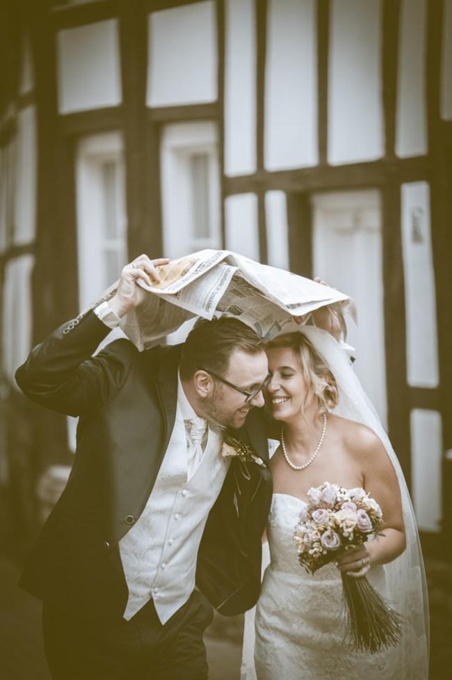 Portfolio Hochzeitsfotografin Lisa Schweizer