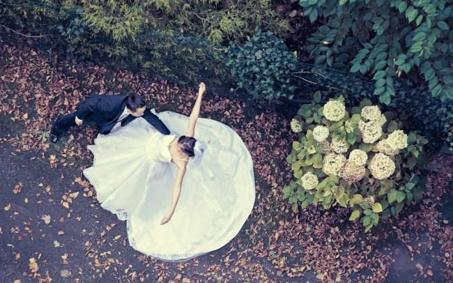 Fotograf-fuer-die-Hochzeit-in-Hattingen