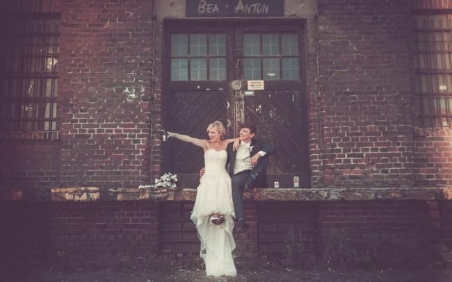Fotograf Hochzeit Hochzeitsfotograf Muenster