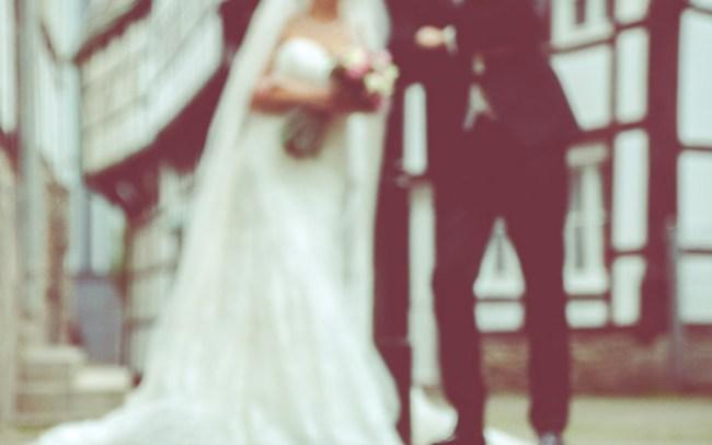 Hattingen-Altstadt-Hochzeitsfotograf