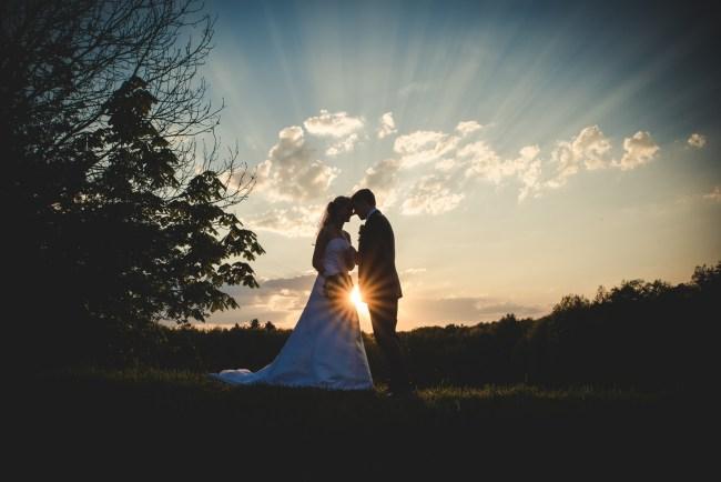 Hochzeitsfotograf Dortmund Hochzeitsreportage