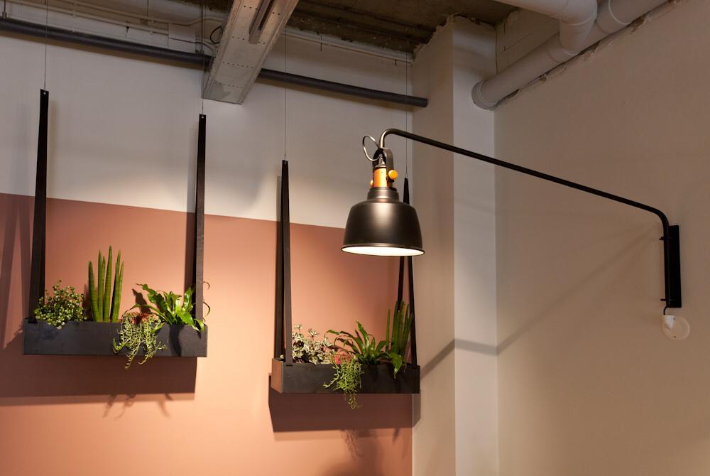 Studio1salon_Wandmetplanten