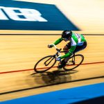 National Track Cycling Championship