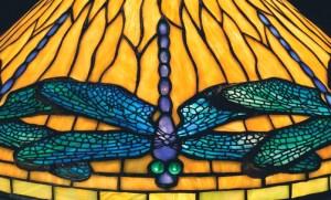 tiffany-17-dragonfly-2