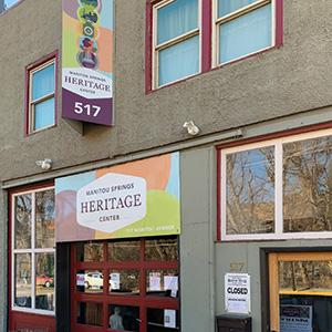 storefront signage design