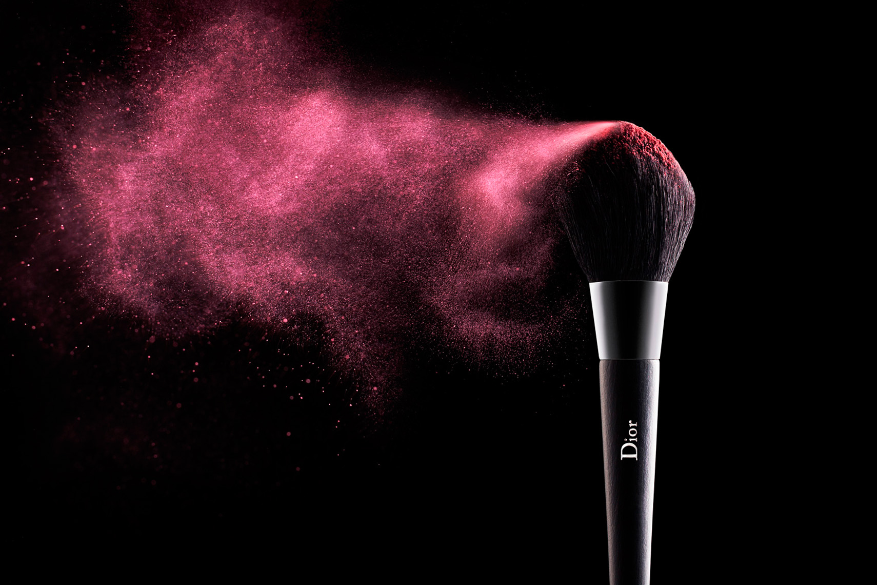 Why Should You Use Makeup Brushes? – Blush.