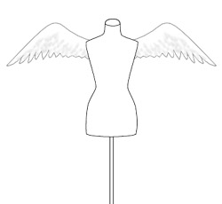 wing029