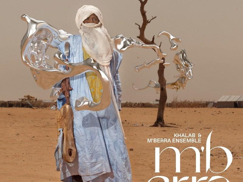 Khalab in mberra