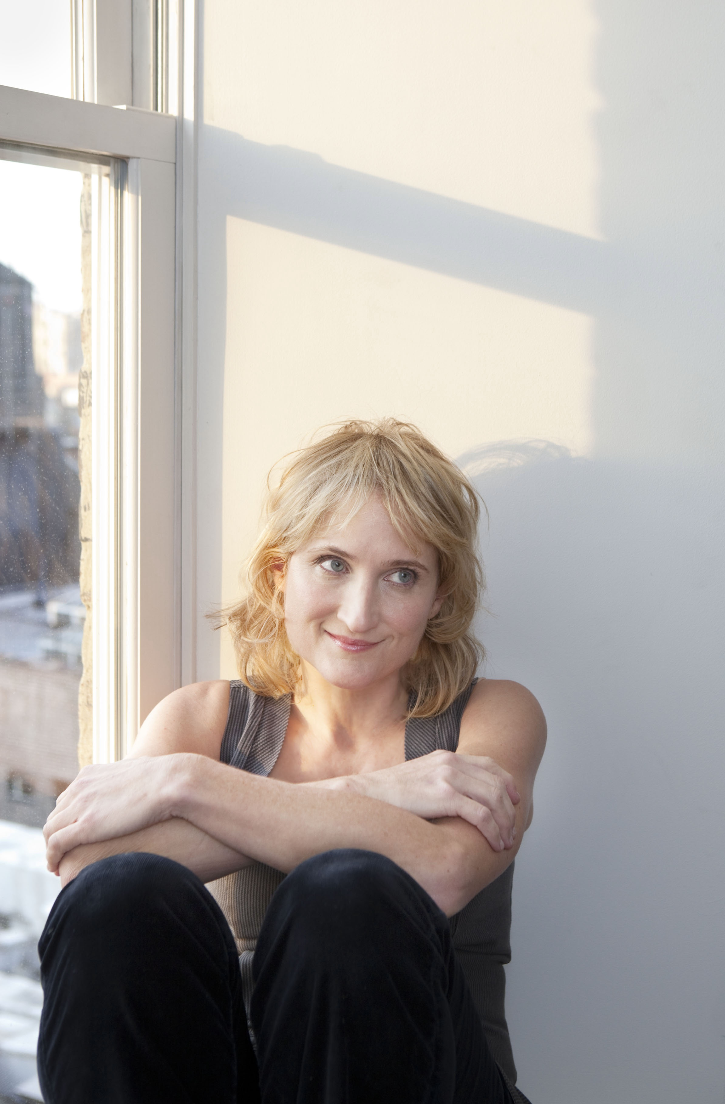Jill Sobule: Please don't steal from her.