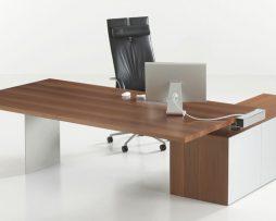 escritorio modelo portugal