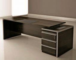 escritorio02