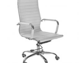 sillon presidente 001