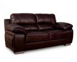 sofa-2-cuerpos2