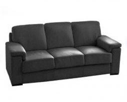 sofa-3-cuerpos