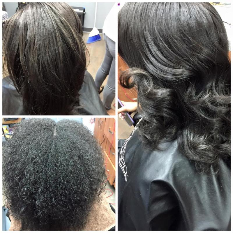Hair Salons Huntsville Al Makeupsite