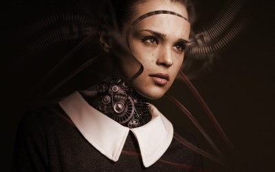 Is Artificial Intelligence Directing Our Fate?