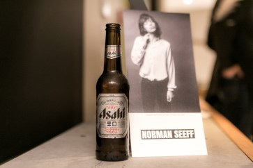 #event #expo #exposition #studio #studio57 #studio57gallery #galerie #france #paris #beer #out #photo #pictures