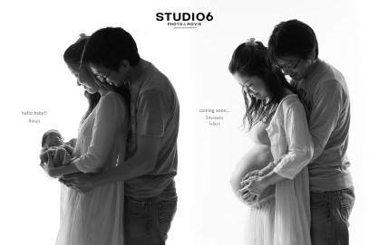 maternity→newborn のコピー