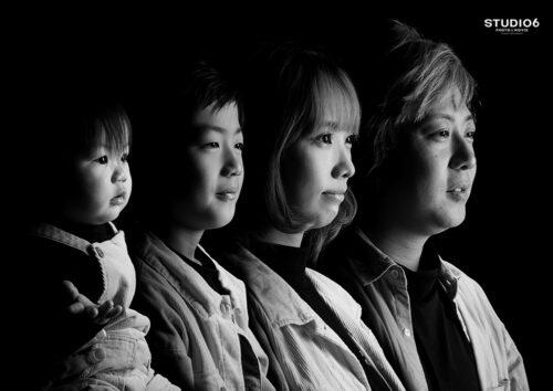art familyphoto1 のコピー