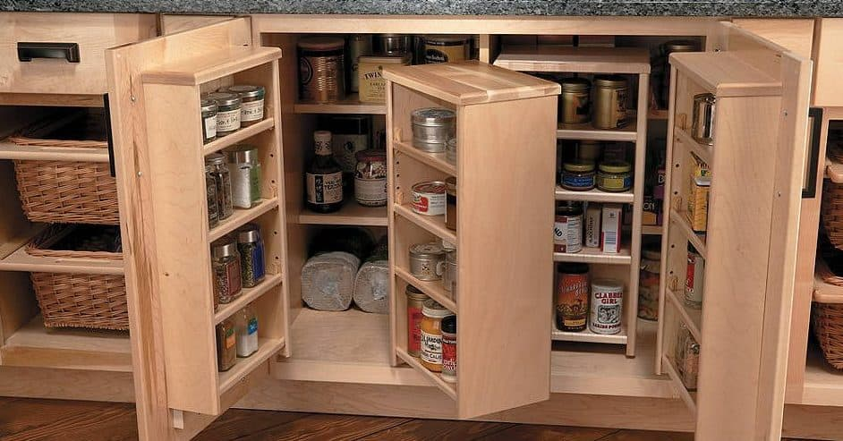 custom cabinetry storage custom cabinetry design