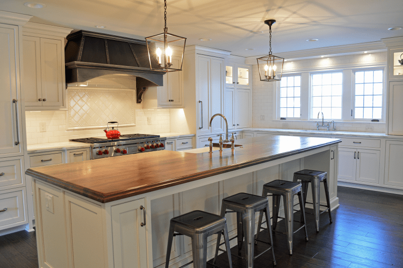 Studio 76 Kitchens And Baths Awarded Best Of Houzz 2016