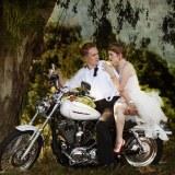 motorcycle_compton