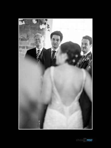 Wedding Photography by Studio 900