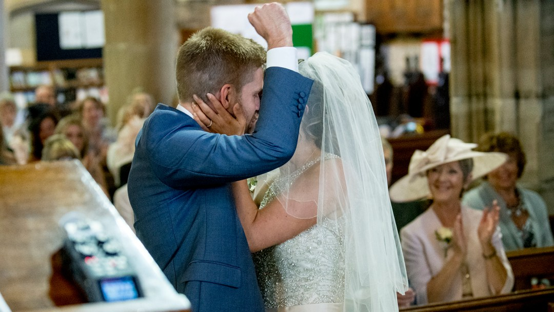 you-may-kiss-your-bride