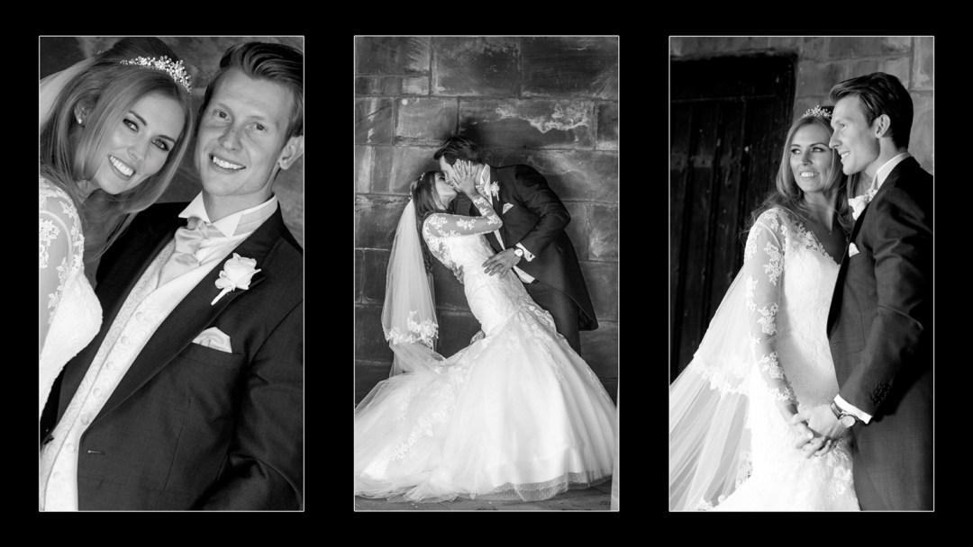 bride-and-groom-posing