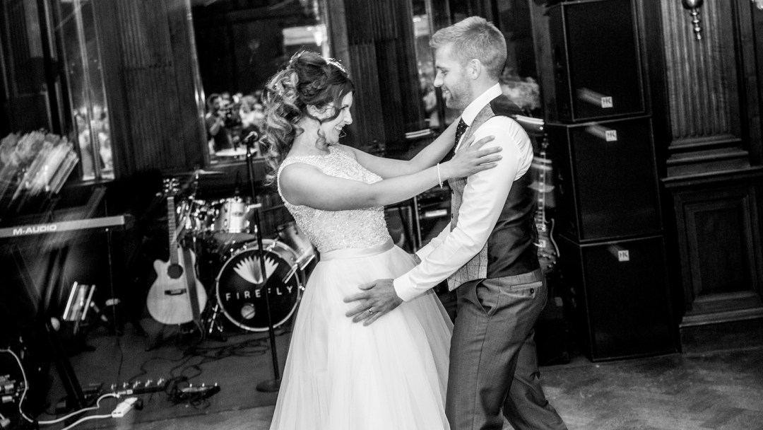 first-dance-wedding-day
