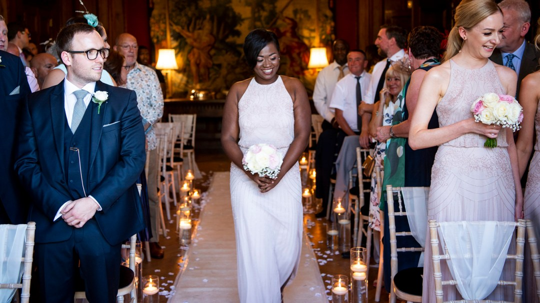 wedding-photography-thornton-manor-wirral-studio-900-photography