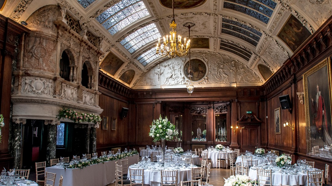 The Music Room Thornton Manor Studio 900 Photography Wirral
