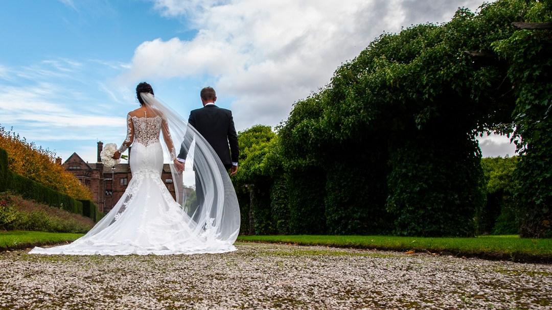 Thornton Manor Gardens Wirral.Studio 900 Photography