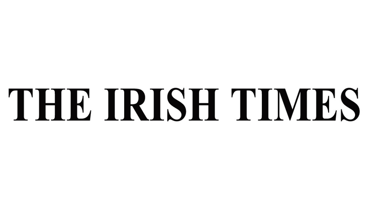 Image result for Irish times