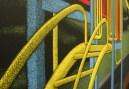Adler Detail 1