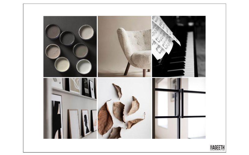 Onder architectuur  – Deventer
