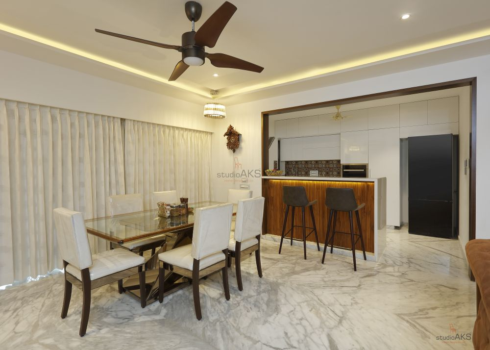 Chitnavis-Residences-at-Bellavista-Nagpur-Interior-Fit-outs-Studio-Aks-23