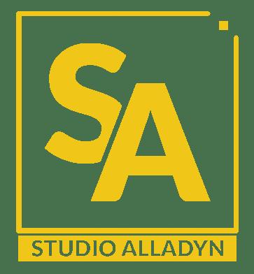 STUDIO ALLADYN