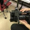 【無料PDF】ミスの許されない撮影現場でなぜプロのカメラマンは失敗しないのか?  7つの撮影チェックポイント