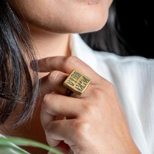 Ancient-Egyptian-Square-Ring_-2.jpg