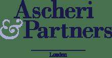 AP-Logo_LastVersion-London