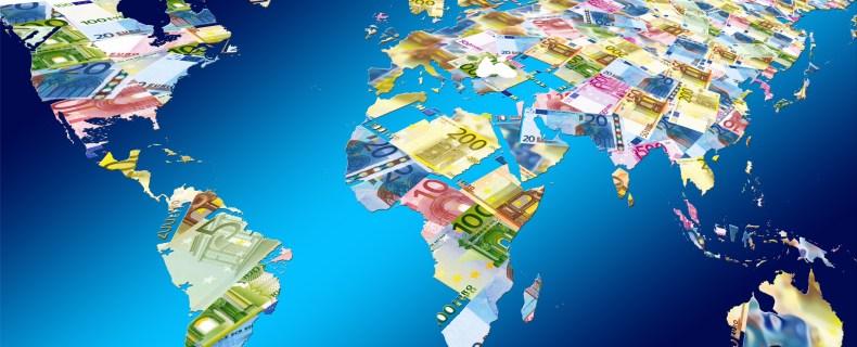 La tassazione dei redditi da lavoro dipendente prestato all'estero.